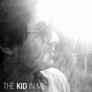 """The KID in me"""