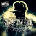 Kraftwerk EP